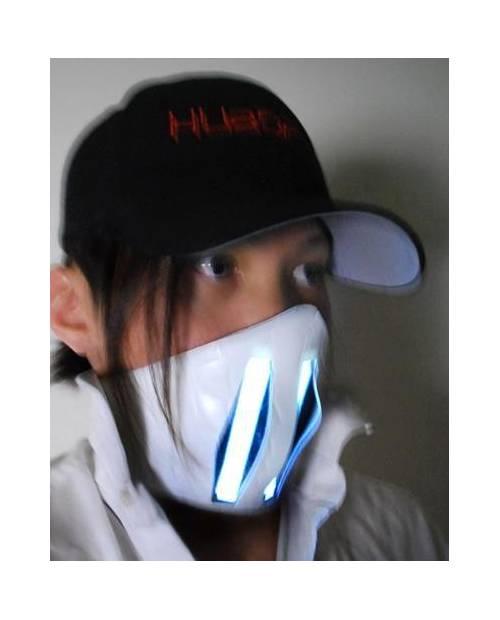 Acheter Casque Daft Punk