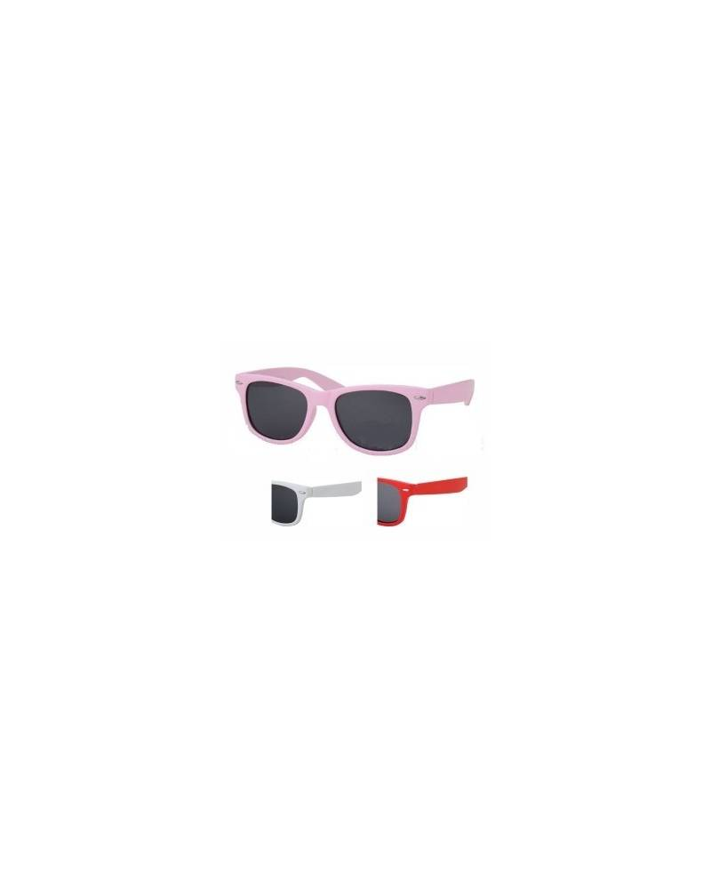 imitation ray ban pas cher  lunettes ray ban pas cher. lunettes imitation rayban