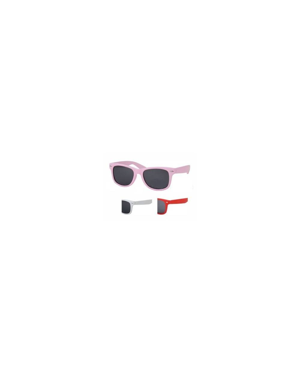 imitation ray ban wayfarer pas cher  lunettes imitation rayban