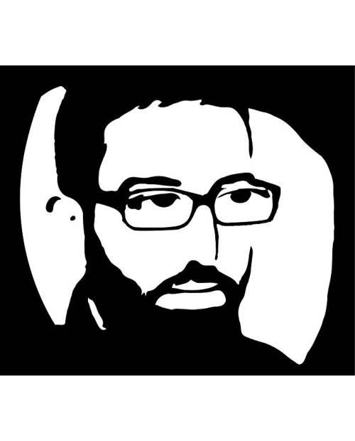 T Shirt Personnalisée Aril Brikha