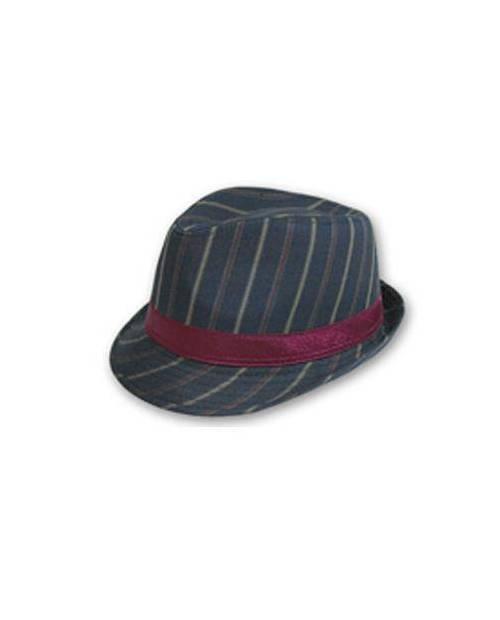 Chapeau Soirée