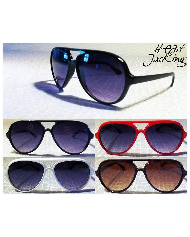 lunettes aviateur pas ch res lunettes de soleil styl es. Black Bedroom Furniture Sets. Home Design Ideas