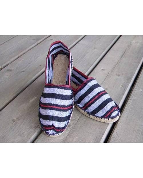 Sneaker Mauleon