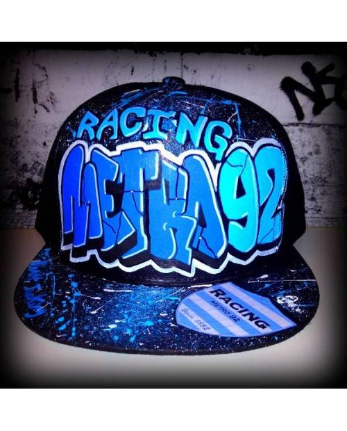 A Acheter ! Exclusif ! Casquette Bling Bling