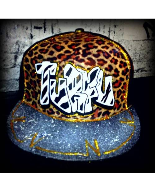 Street Wear Hip Hop