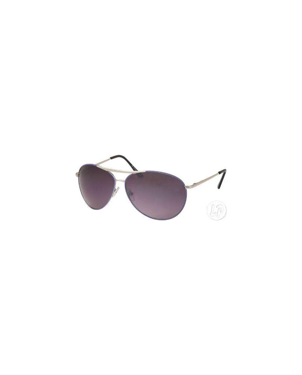 lunettes de soleil aviateur dans la tendance. Black Bedroom Furniture Sets. Home Design Ideas