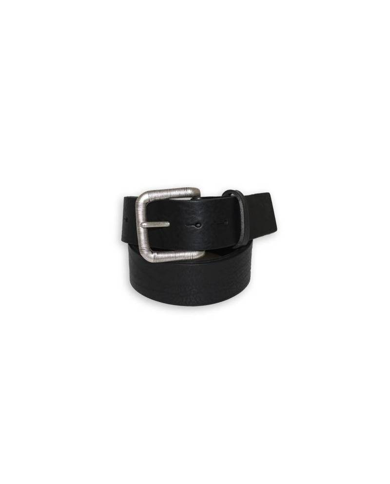 ceinture grosse boucle 40cdb0cd4f9