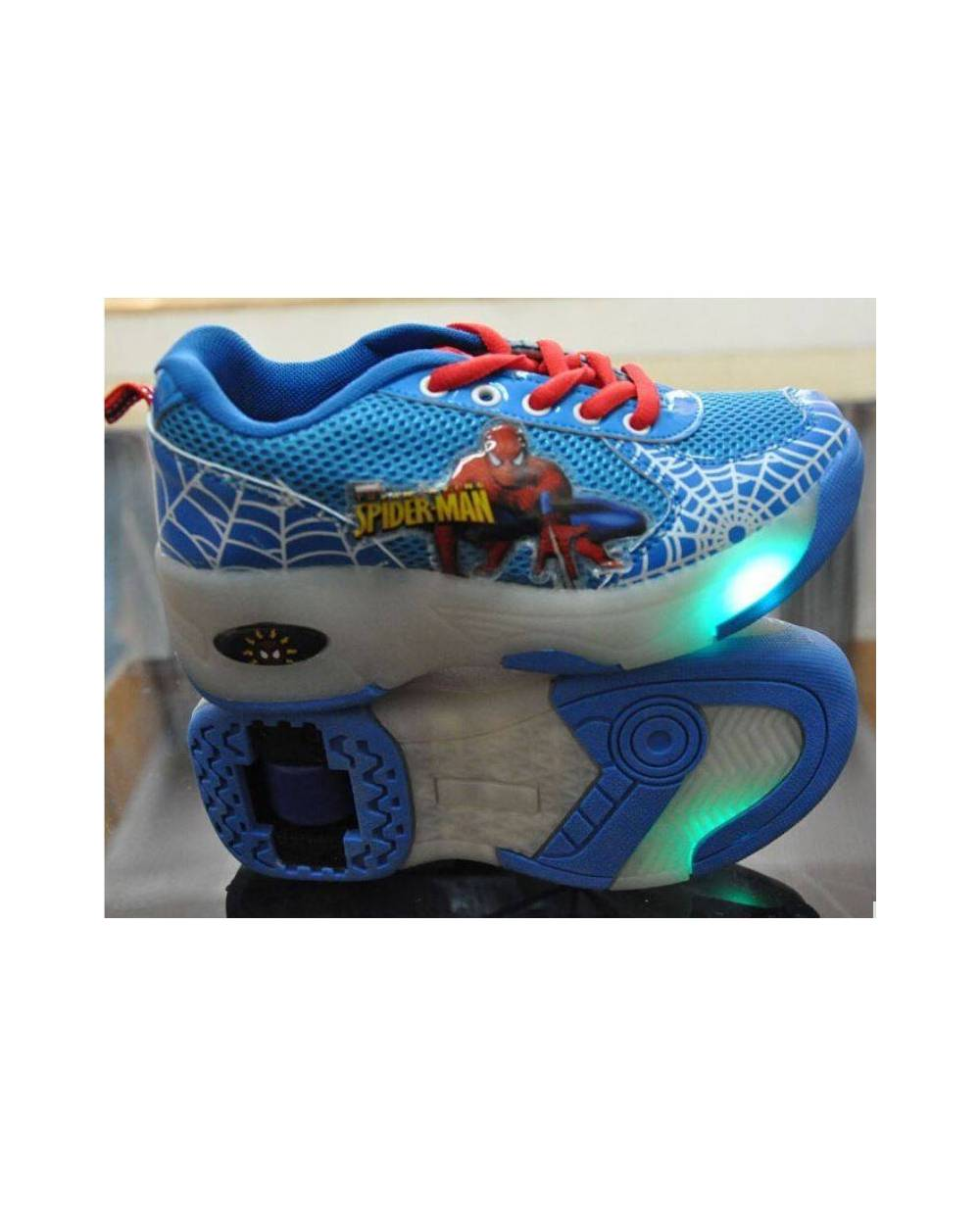 Chaussures lumineuses pas cher for Baignoire lumineuse pas cher