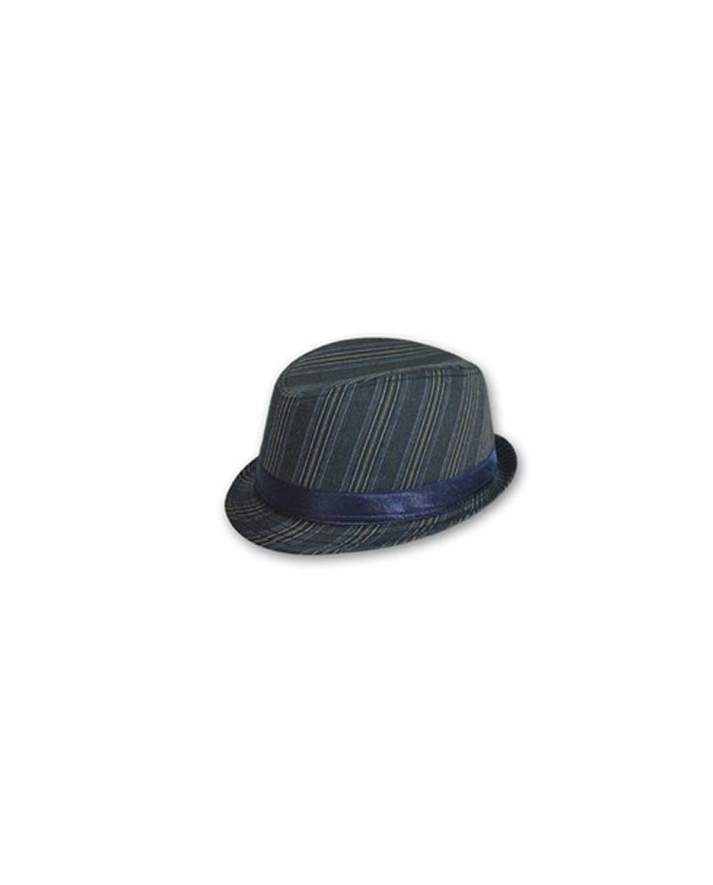 Chapeau Yodelice