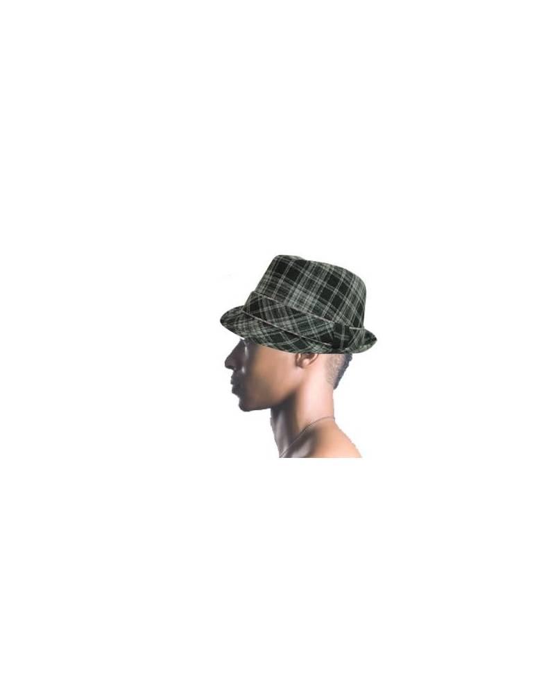 chapeau 9