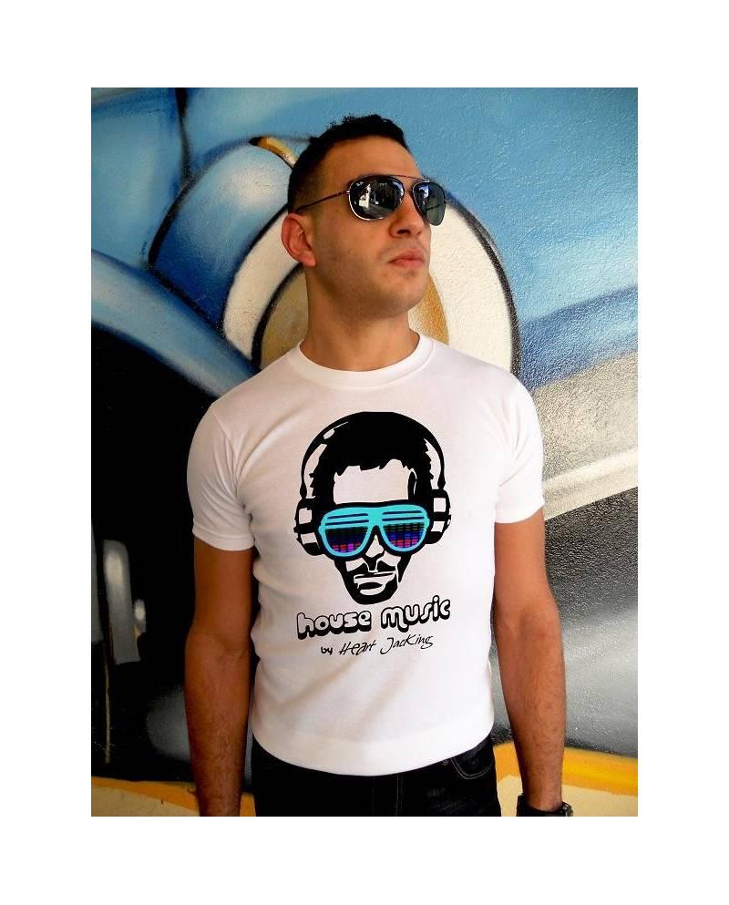 T Shirt Kanyequalizer
