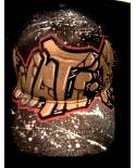 Wati B Gold Cap