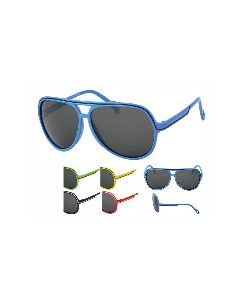 Look Carrera sunglasses