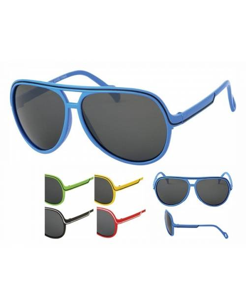 Look Carrera sunglasses