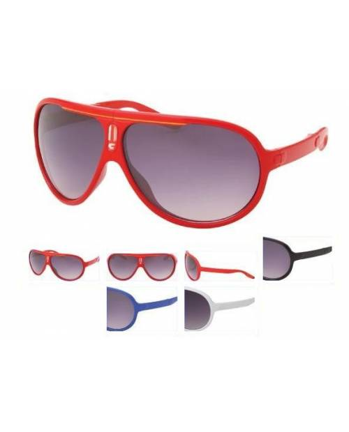 Carrera Sunglasses MultiColor