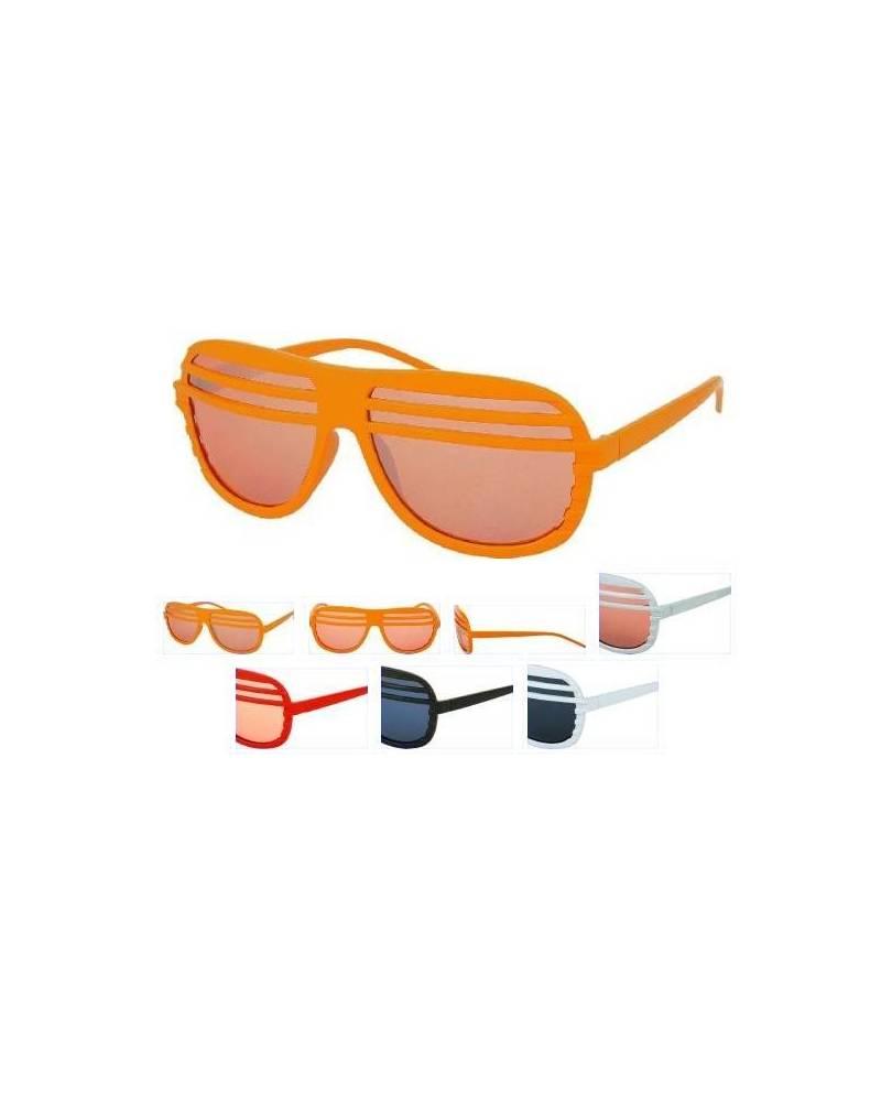 Glasses Fusion Solar Trend