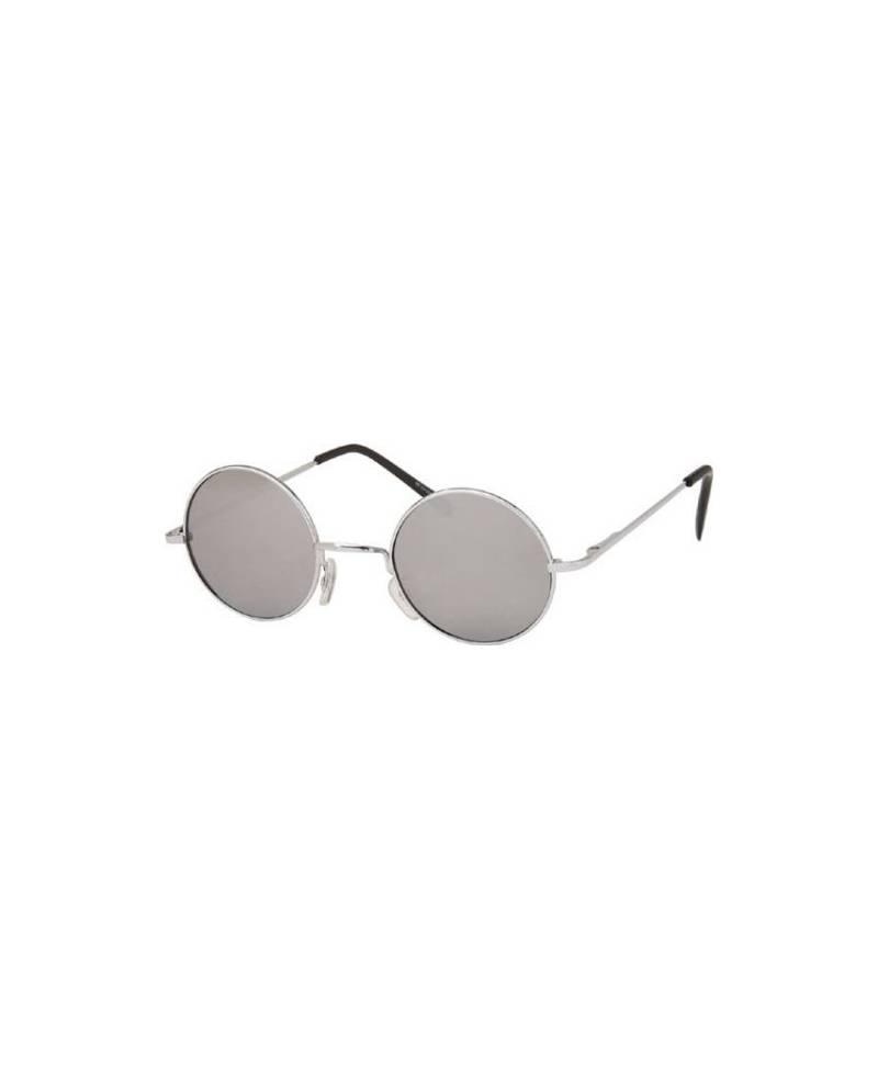 Hippi glasses