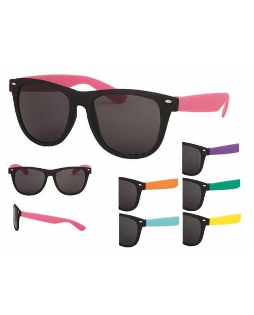 Sunglasses Sport