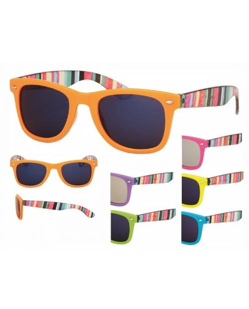 Glasses Multicolor