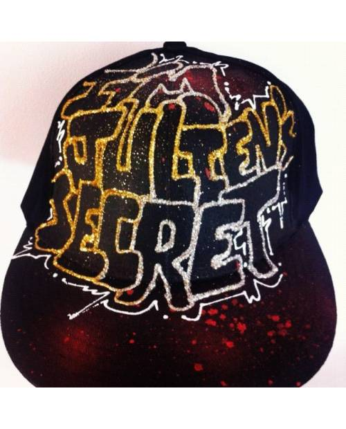 Cap Julien Secret Story