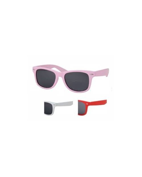 Imitation RayBan sunglasses