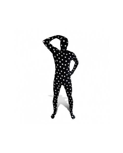 Morphsuit A Pois