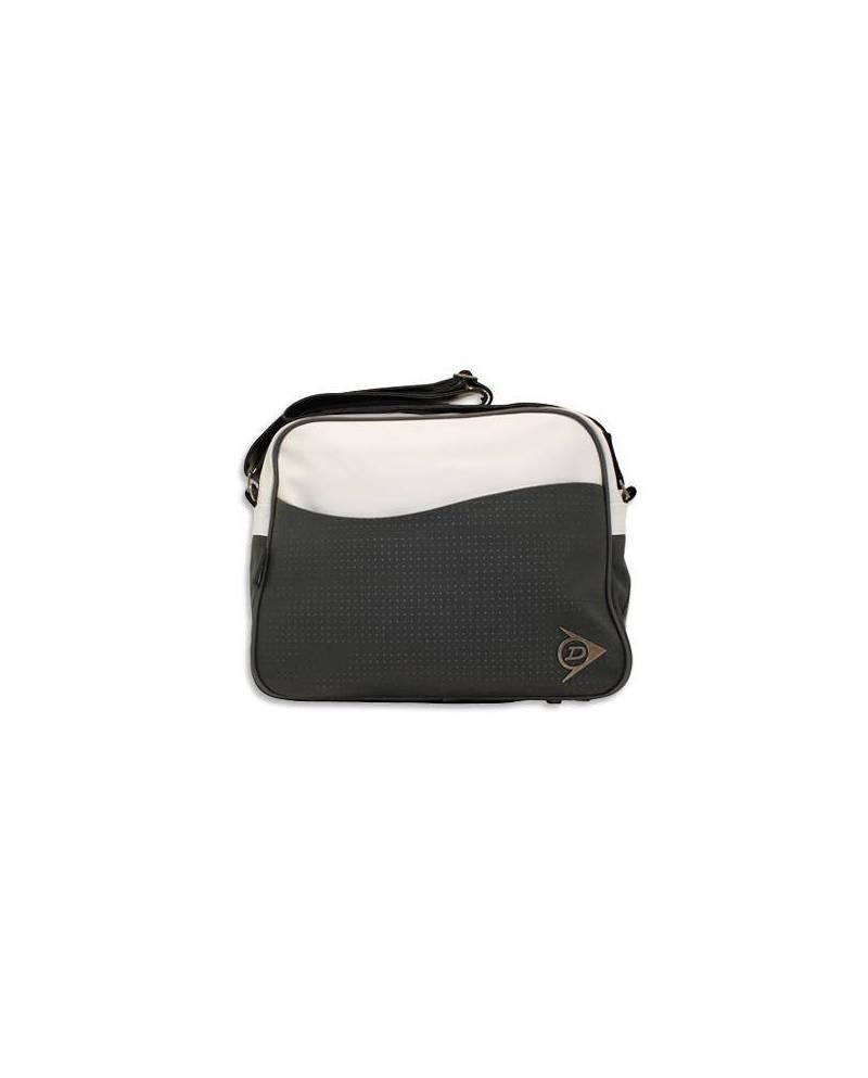 Dunlop Original Shoulder Bag