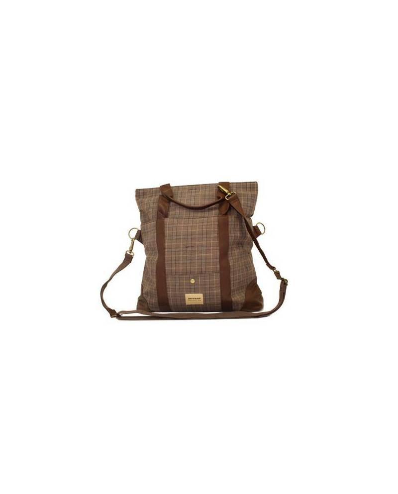 Dunlop Fashion Bag