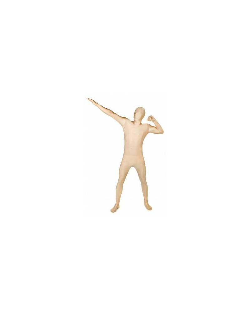 Or Morphsuits