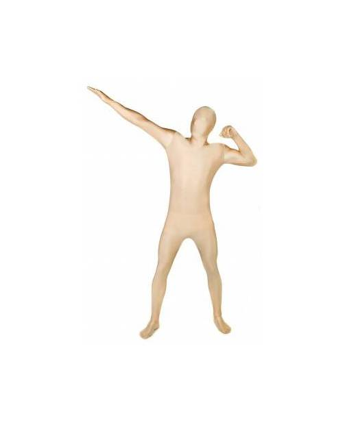 Morphsuit Or