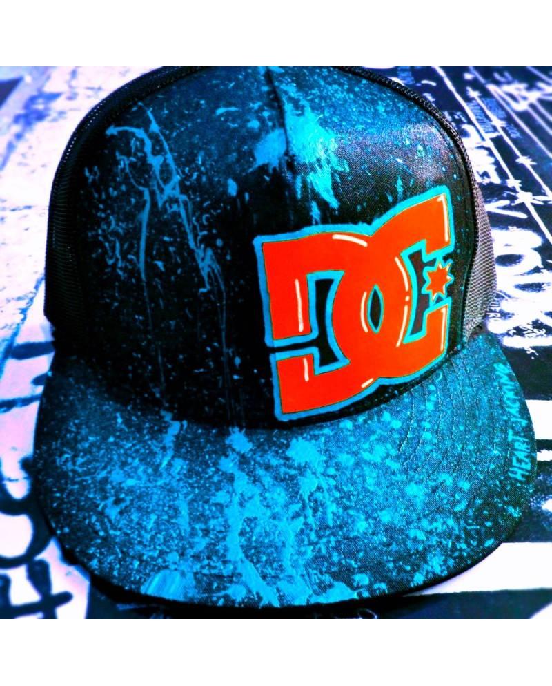 New Era Dc