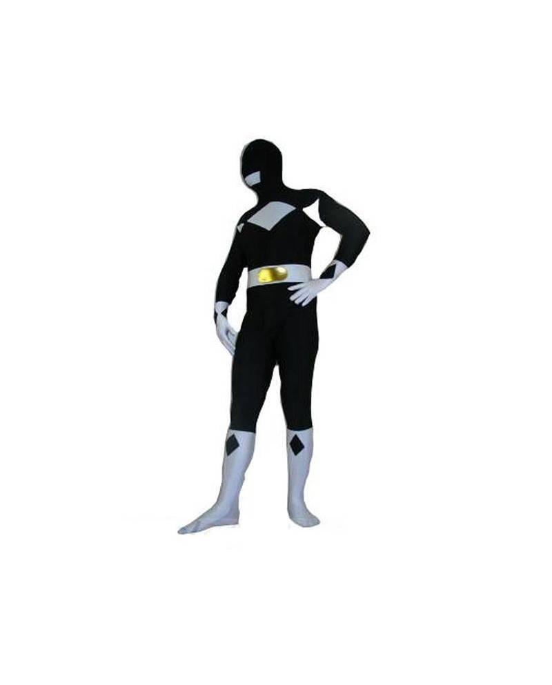 Morphsuits Power Ranger