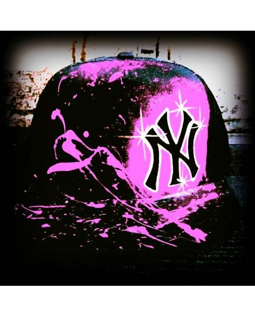 Buy Our New Era