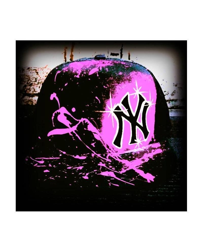 Achetez Notre Casquette New Era : NY