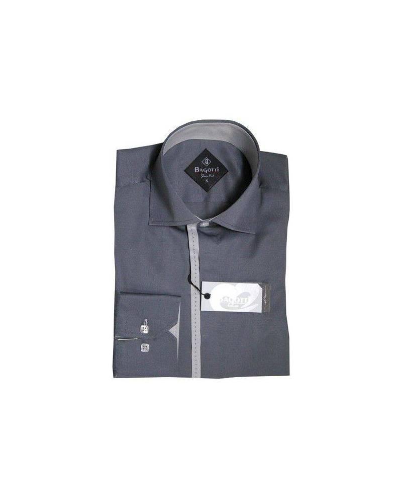 Shirt De Luxe Men