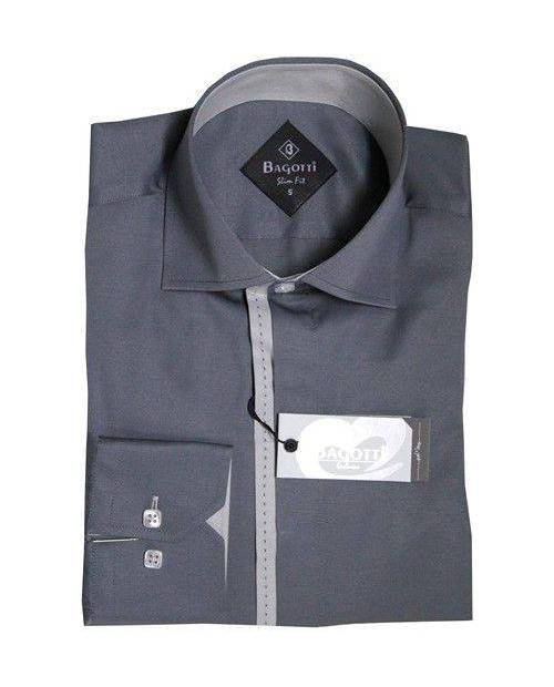 Shirt De Luxe Men
