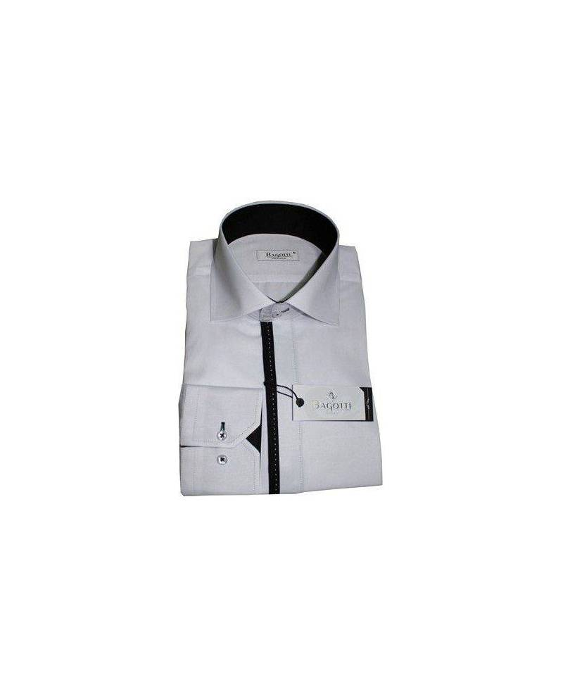 Right Men's Shirt