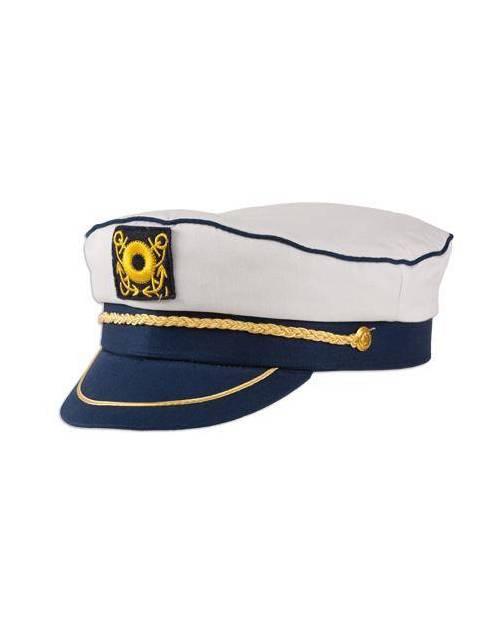 Chapeau Anglais