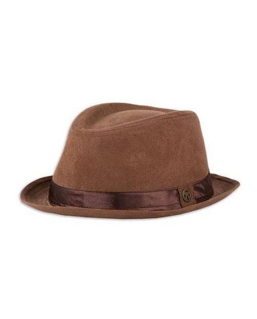 Chapeau Swagg