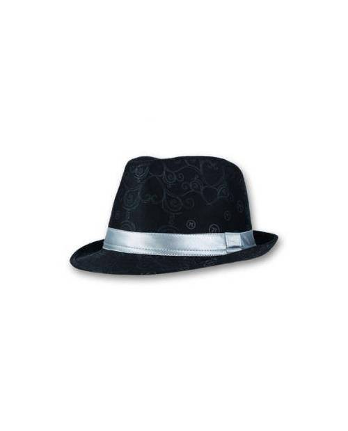 Chapeau Tissu