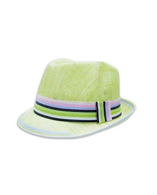 Chapeau Extravagant