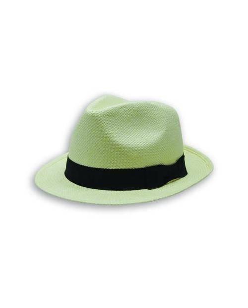 Hat was