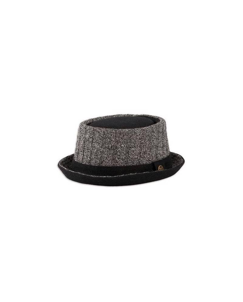 Year Hat 30