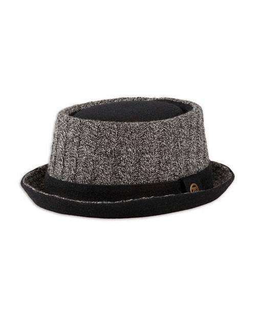 Chapeau Forme