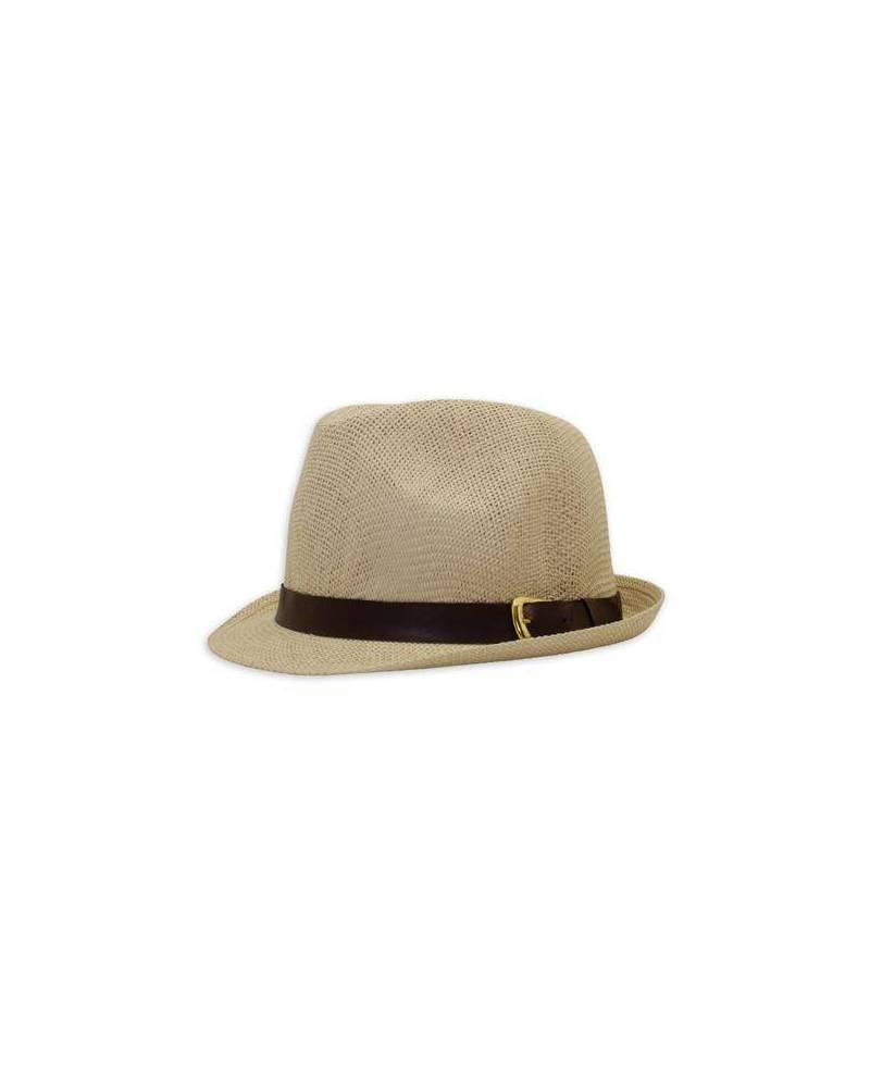 Hat For Men