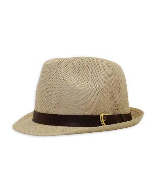 chapeau 6