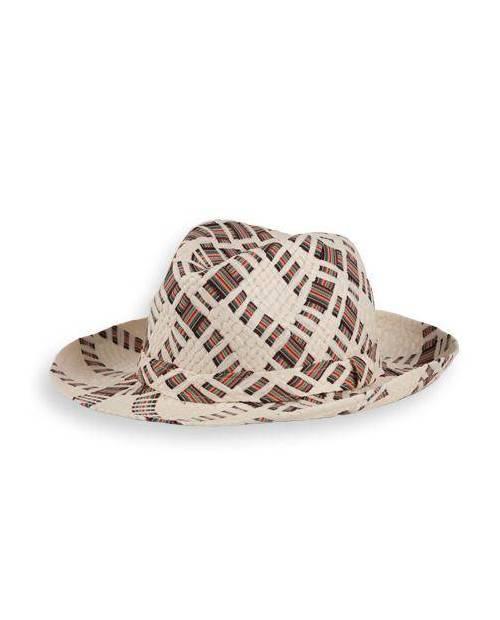 Chapeau 4