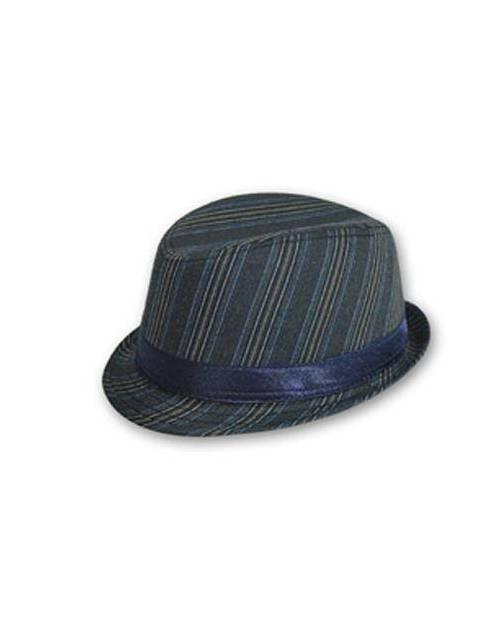 Chapeau 11