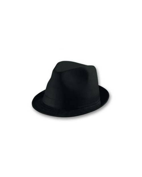 Chapeau 12