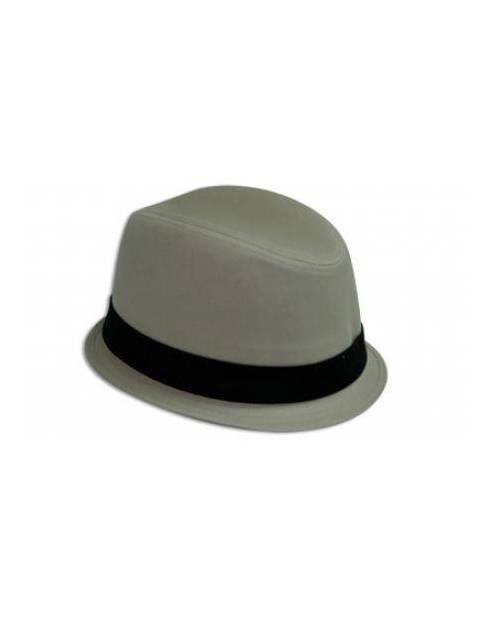 Chapeau 10